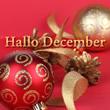 December Plaatjes voor Facebook