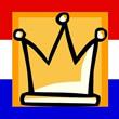 Koningsdag Krabbel Plaatjes