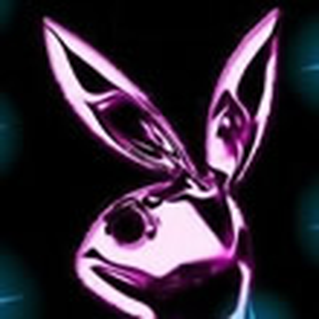 Playboy Plaatjes voor Facebook