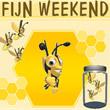 Weekend Plaatjes voor Facebook