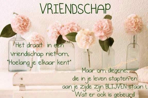 vriendschap site Leeuwarden