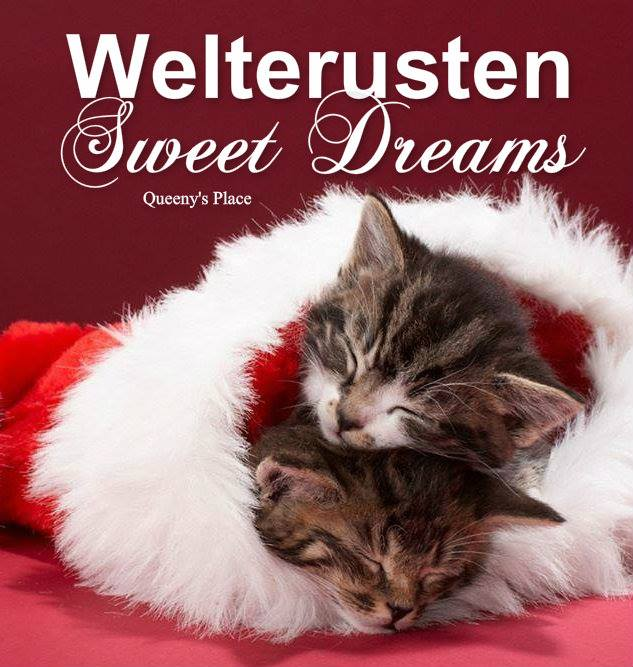 Welterusten, Sweet Dreams