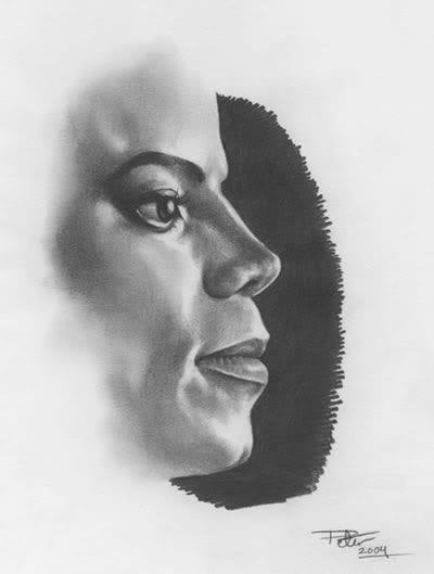 Michael Jackson 13