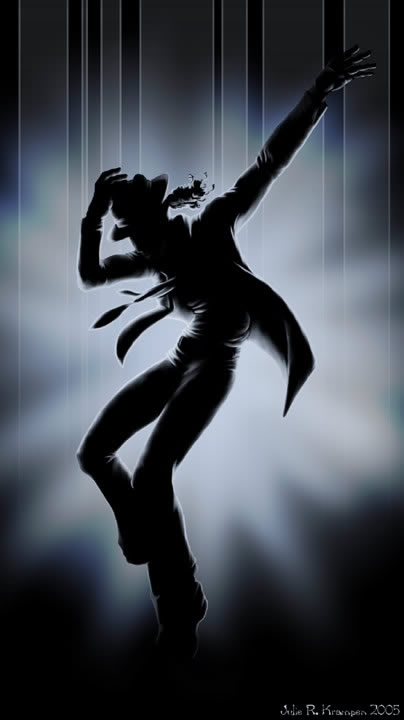 Michael Jackson 15