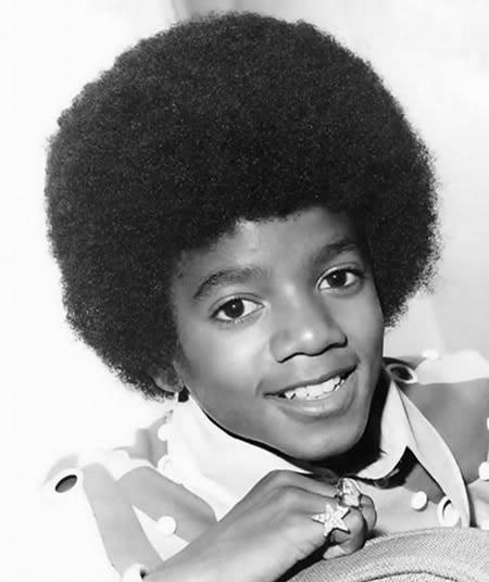 Michael Jackson plaatje #186