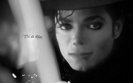 Michael Jackson plaatje 8