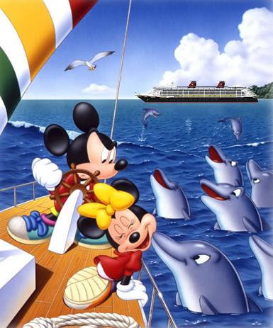 Dolfijnen plaatje 10