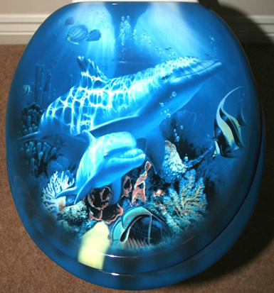 Dolfijnen 4