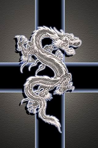 Draken 1