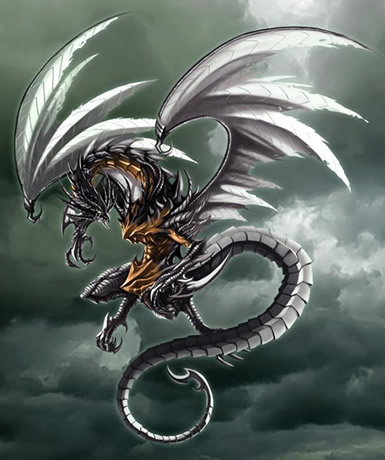 Draken 2