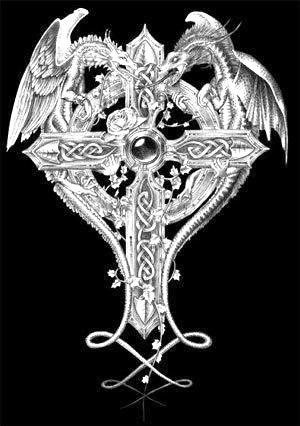 Draken 8