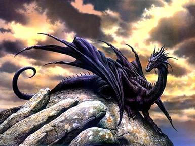 Draken 9