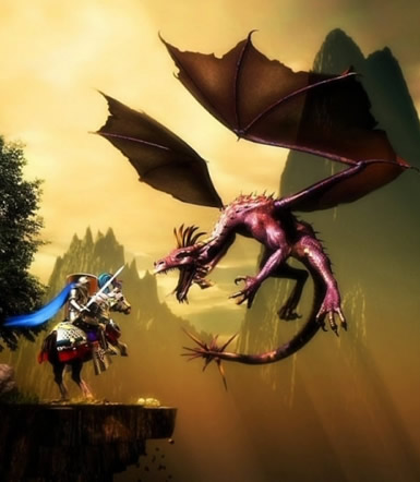 Draken 13