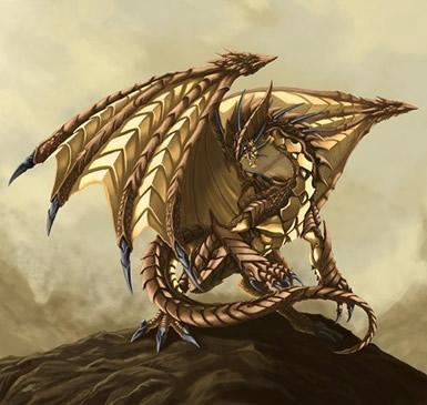 Draken 14