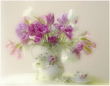 Bloemen plaatje 10