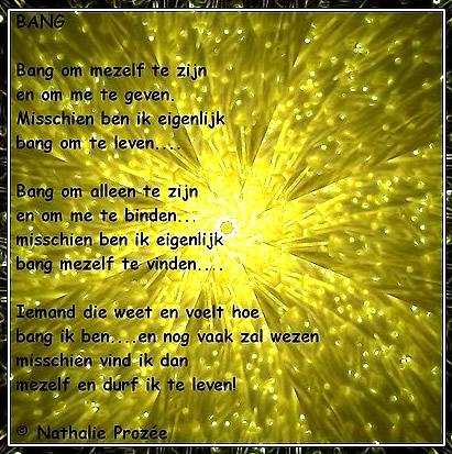 Gedichten 10