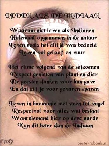 Gedichten 8