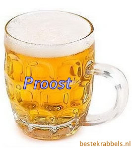 Proost 1