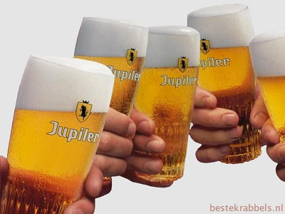 Proost 4
