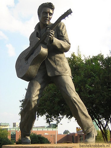 Elvis Presley 5