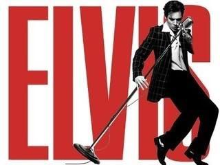 Elvis Presley 4