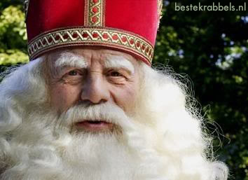 Sinterklaas 10