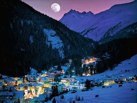 Alpen plaatje 2
