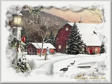 Winter plaatje 3