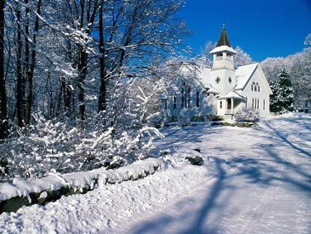 Winter plaatje 12