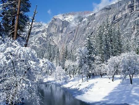 Winter plaatje #7531