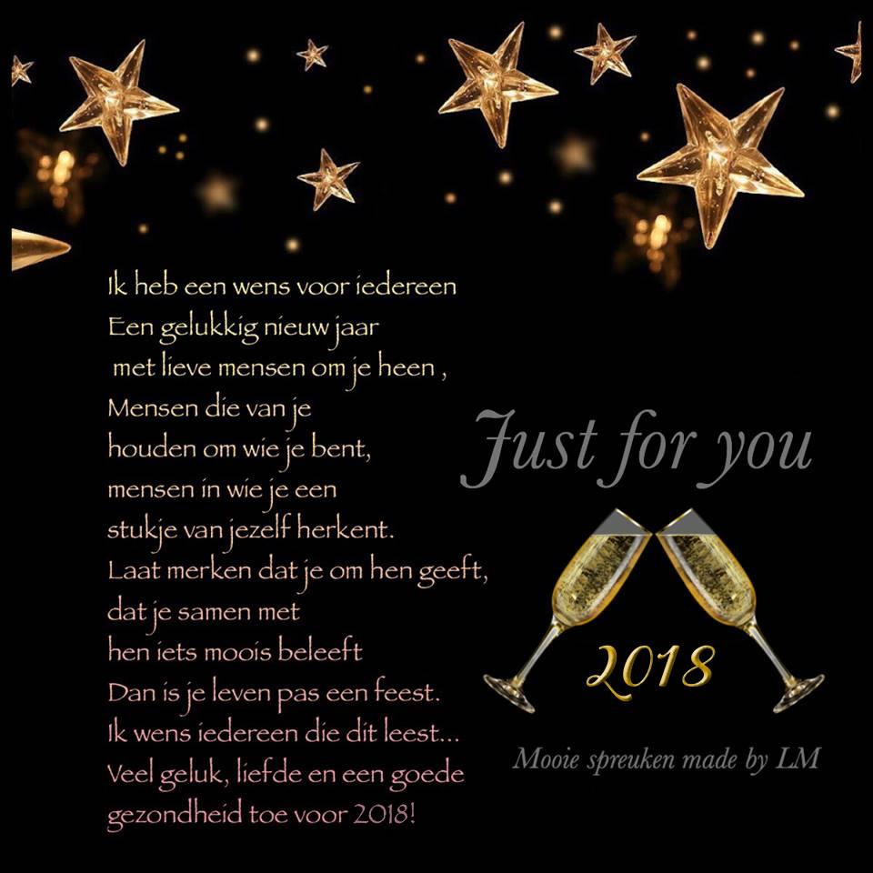 Nieuwjaar plaatje 2