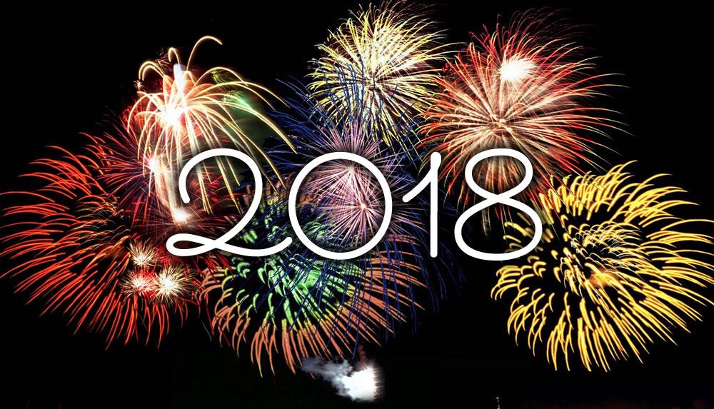 Nieuwjaar plaatje 3