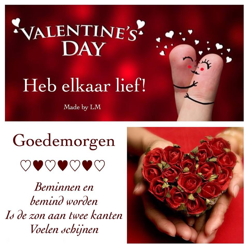 Valentijnsdag plaatje 5