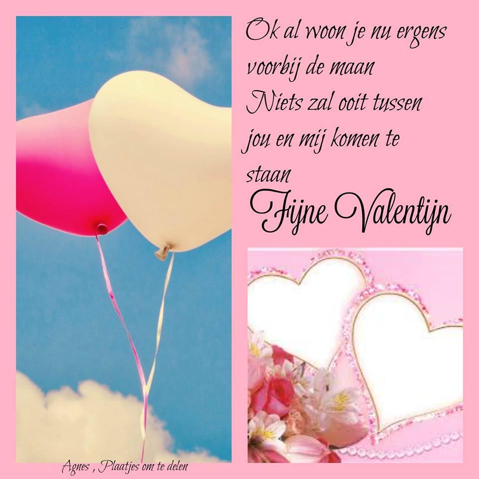 Valentijnsdag plaatje 9
