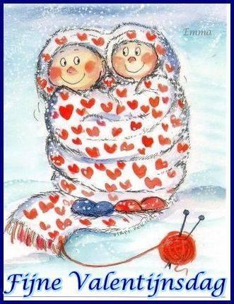 Valentijnsdag plaatje 10