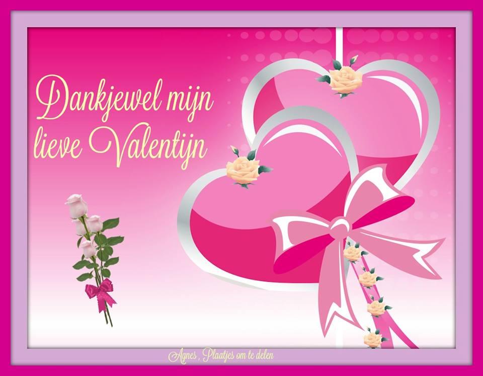 Valentijnsdag plaatje 11