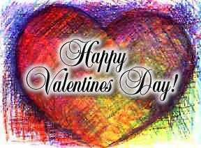 Valentine's Day 11