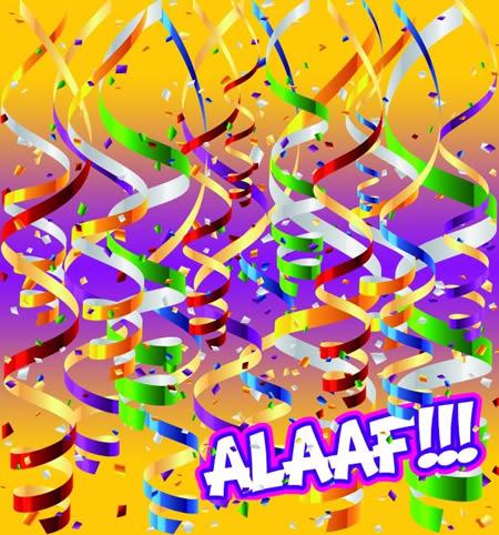 Alaaf!!!
