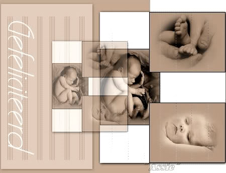 Geboorte plaatje 7