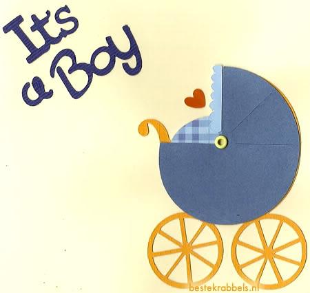 Geboorte plaatje 12