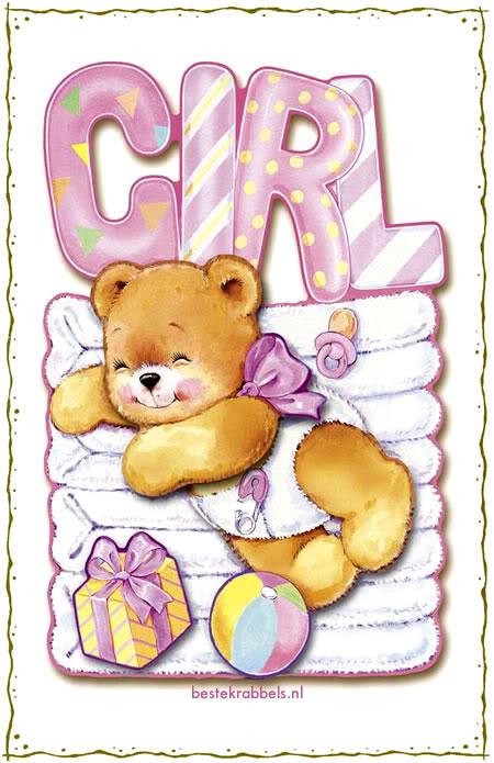 Geboorte 13