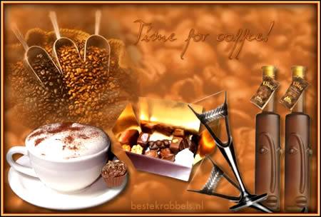 Koffie 12