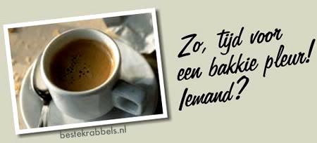 Koffie 14