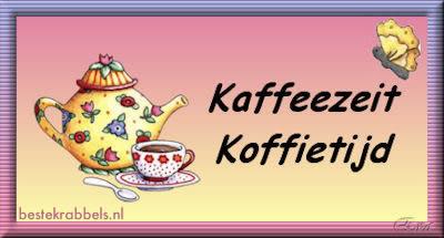 Koffie plaatje 4