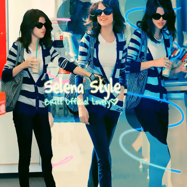 Selena Gomez plaatje #9039