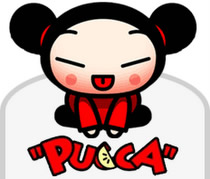 Pucca plaatje 12