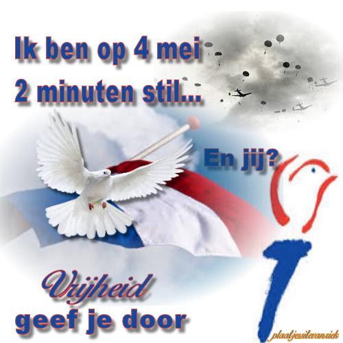 BesteKrabbels.nl