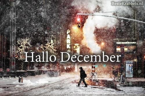 December plaatje 9