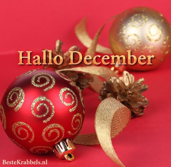 December plaatje 10
