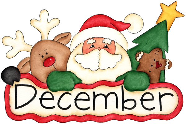 December plaatje 11